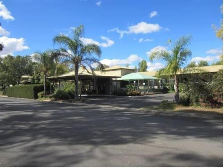 motel leasehold for sale - 5