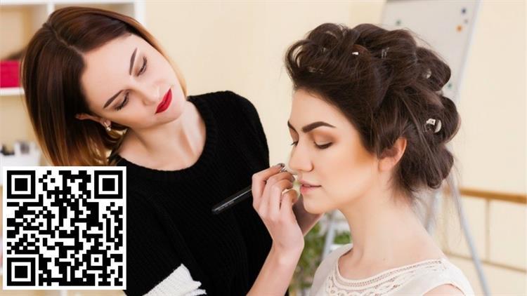 hair beauty clinic cranbourne - 4