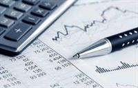 accounting business footscray 5107325 - 1