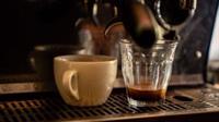 cafe-long established local icon - 1