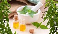 natural remedial therapy business - 3