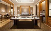 luxury jewellery store for - 2