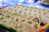 sushi shop for lease - 3