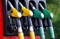 petrol station short hours - 1