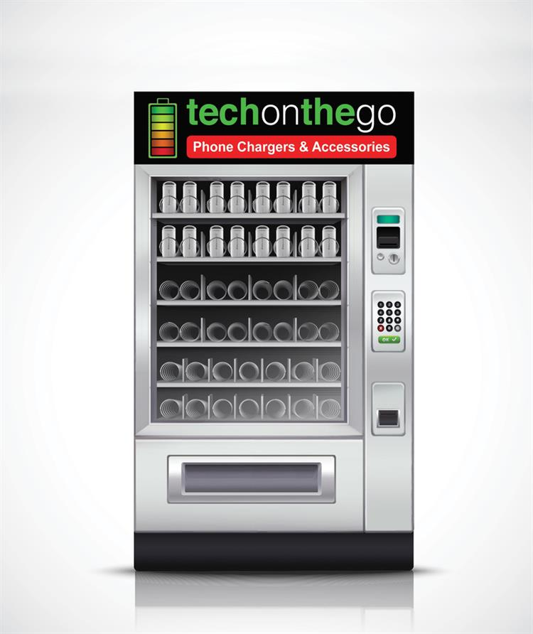 business opportunity two vending - 8