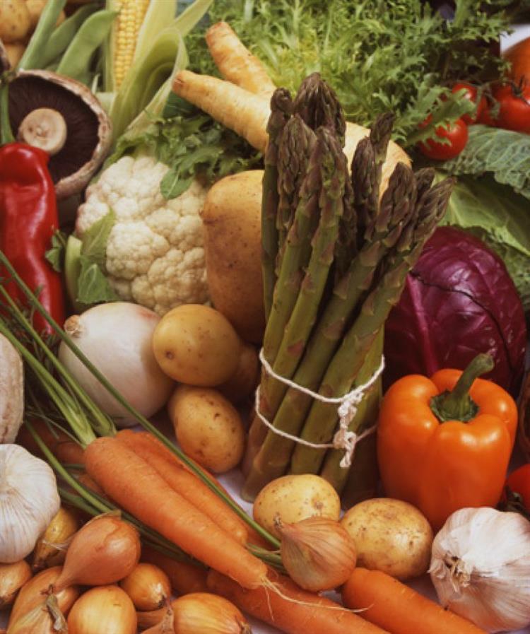 fruit veg easy to - 4