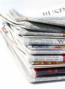 tatts authorised newsagency tops - 3