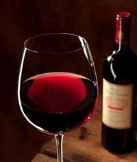 wine bar long established - 1
