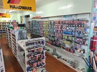 general hardware stock feed - 3