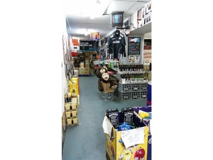 excellent opportunity retail shop - 4
