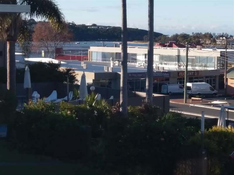motel great seaside location - 6