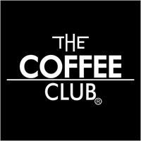 coffee club for sale - 2