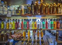 growing sales bottleshop for - 1