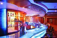 bar nightclub 5am liquor - 2