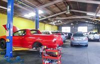 auto mechanic shop for - 2