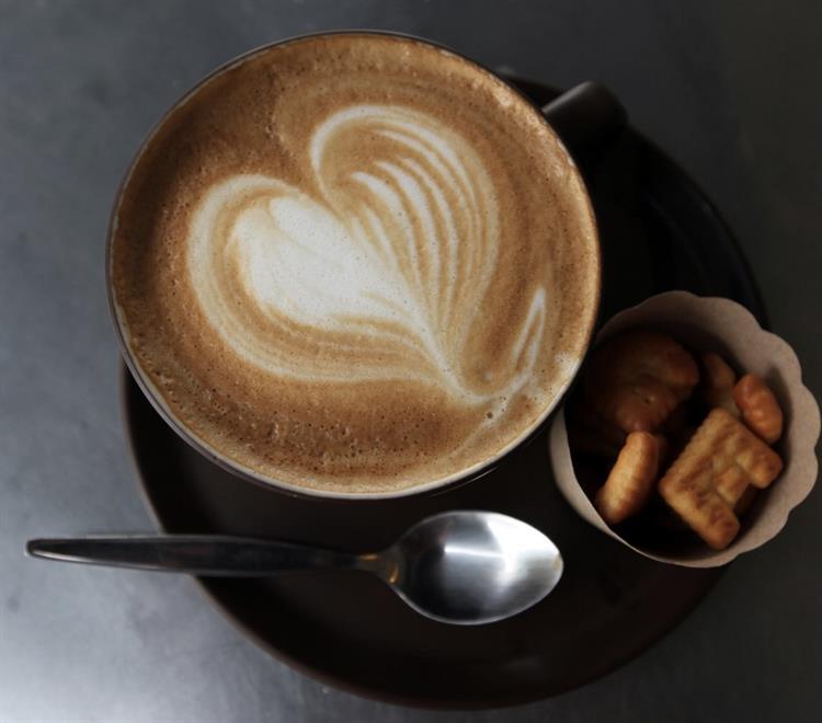 cafe - 8