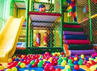 children play centre berwick - 1