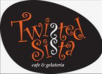 twisted sista cafe melbourne - 1