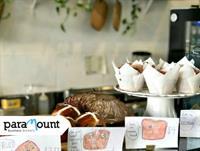boutique café the heart - 1