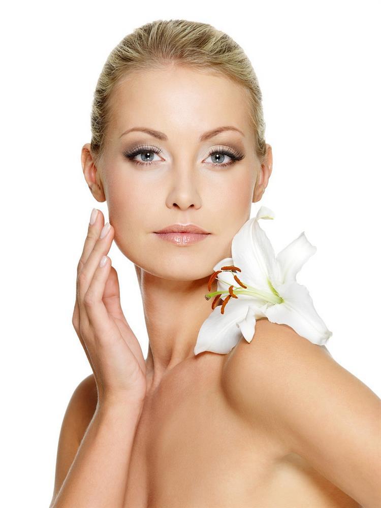 medical skin clinics for - 4