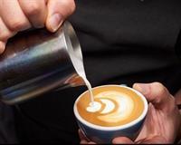 balwyn cafe busy main - 2