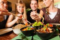 two profitable thai restaurants - 1