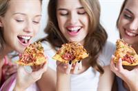 20145 takeaway pizza shop - 1
