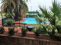 motel leasehold for sale - 3