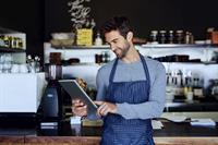 buy established food service - 1