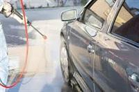 hand car wash very - 3