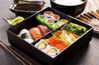 sushi japanese take away - 2