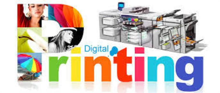 print business for sale - 2