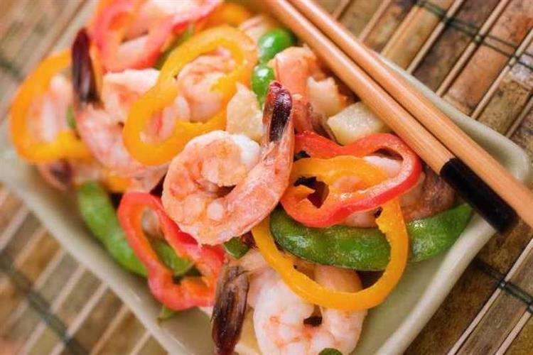 chinese restaurant glen waverly - 2