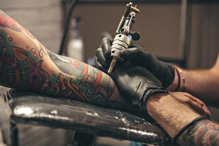 20180 leading online tattoo - 5