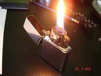 tobacconist frankston ref 13437 - 3