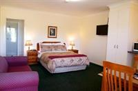 leasehold motel for sale - 3
