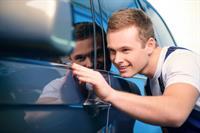 hand car wash near - 1