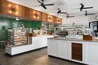 toowoomba bakery for sale - 1