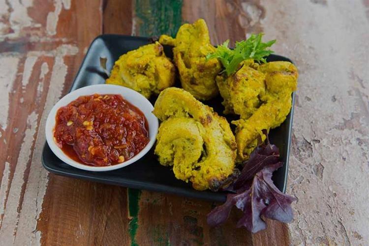 modern asian street food - 5
