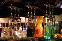 bar city hot spot - 1