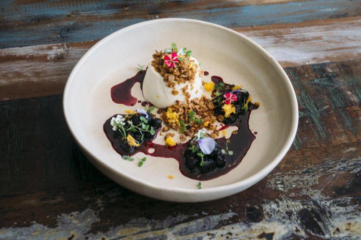 restaurant café torquay - 4
