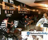northern beaches cafe for - 1