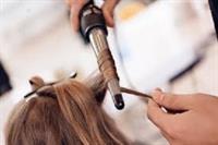 hairdresser bargain bargain - 3
