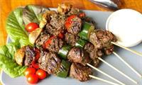 outstanding kebabs footscray ref - 2