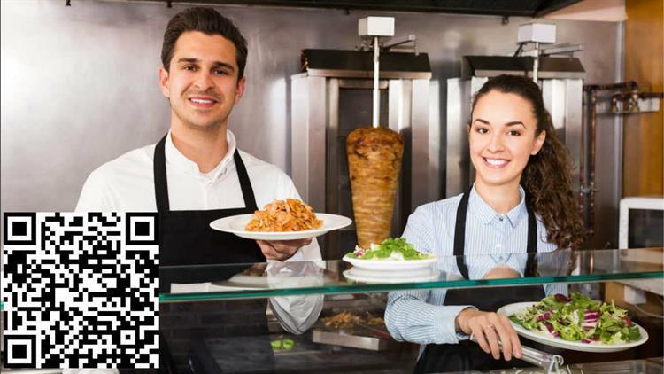 easy-to-run kebabs inner melbourne - 4