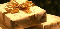 wholesale gift variety near - 3