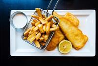 fish chips docklands ref - 1