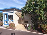 motel great seaside location - 2
