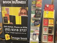 online book publishing distribution - 1