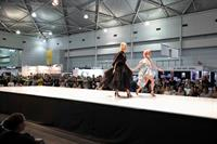 brisbane hair beauty expo - 1